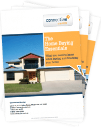 home_buying_essentials1-e1364964322665