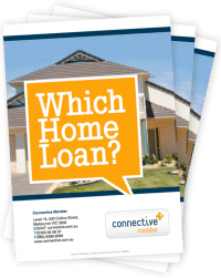 which_home_loan1-e1364964403241