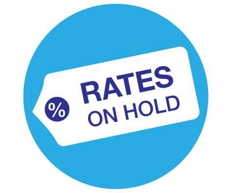 Cash loans now image 6